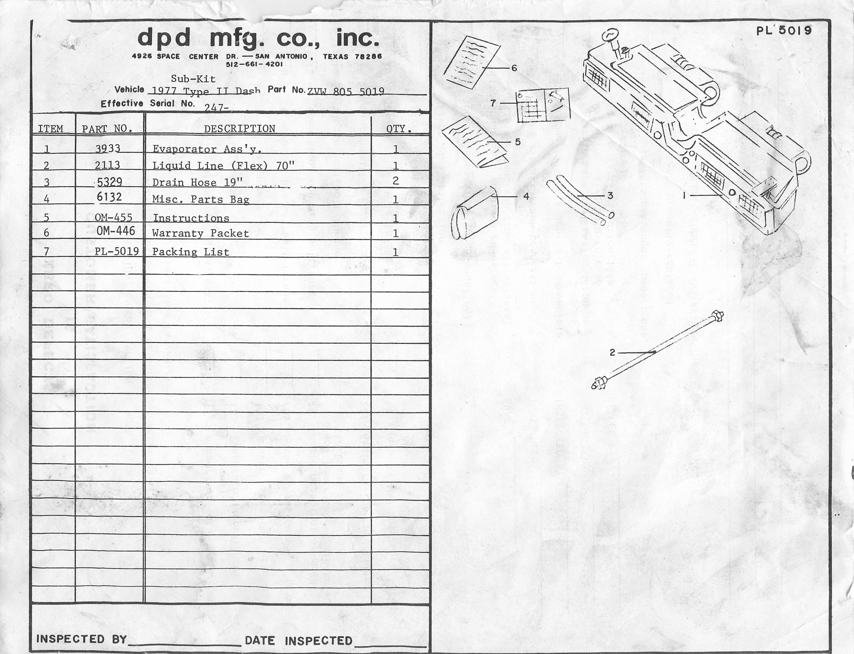 wiring diagram of motorcycle honda tmx 155 msd 6al mopar cdi