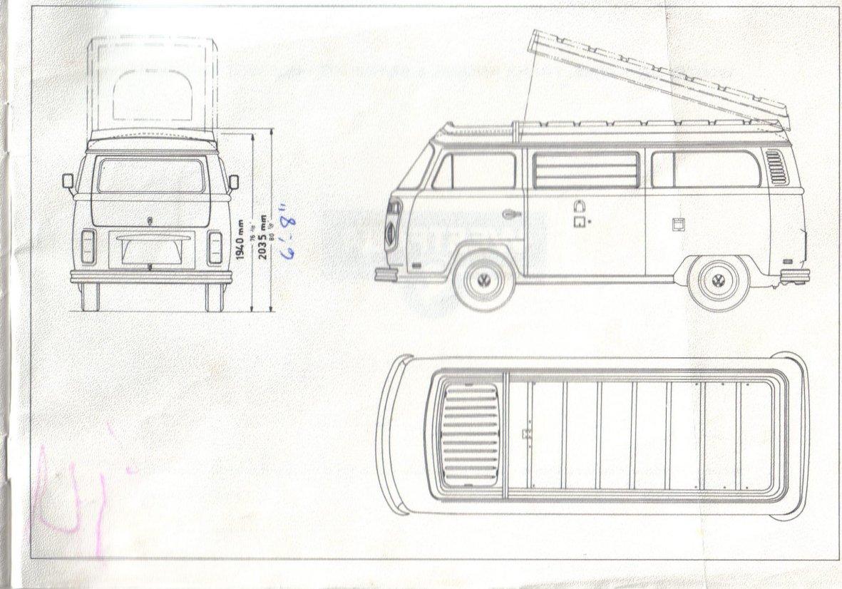 TheSamba.com :: 1979 VW Westfalia Campmobile Manual