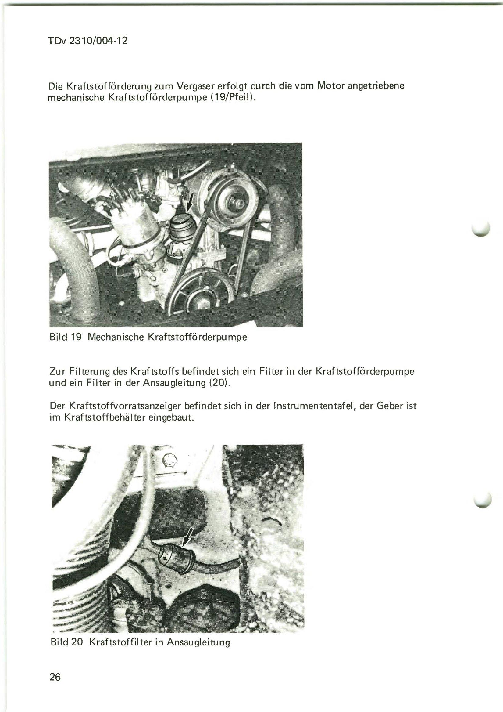 TheSamba.com :: 1984 VW Bus German Army Manual