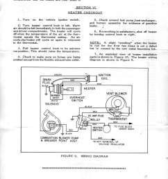 stewart warner gauges wiring diagrams stewart warner fuel gauge wiring stewart warner fuel gauge wiring diagram [ 804 x 1039 Pixel ]