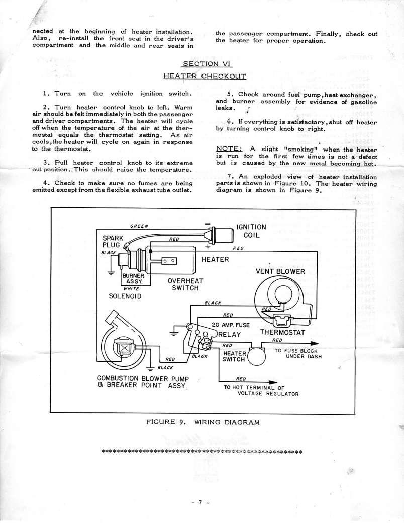 medium resolution of stewart warner gauges wiring diagrams stewart warner fuel gauge wiring stewart warner fuel gauge wiring diagram