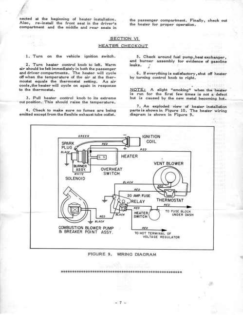 small resolution of stewart warner gauges wiring diagrams stewart warner fuel gauge wiring stewart warner fuel gauge wiring diagram