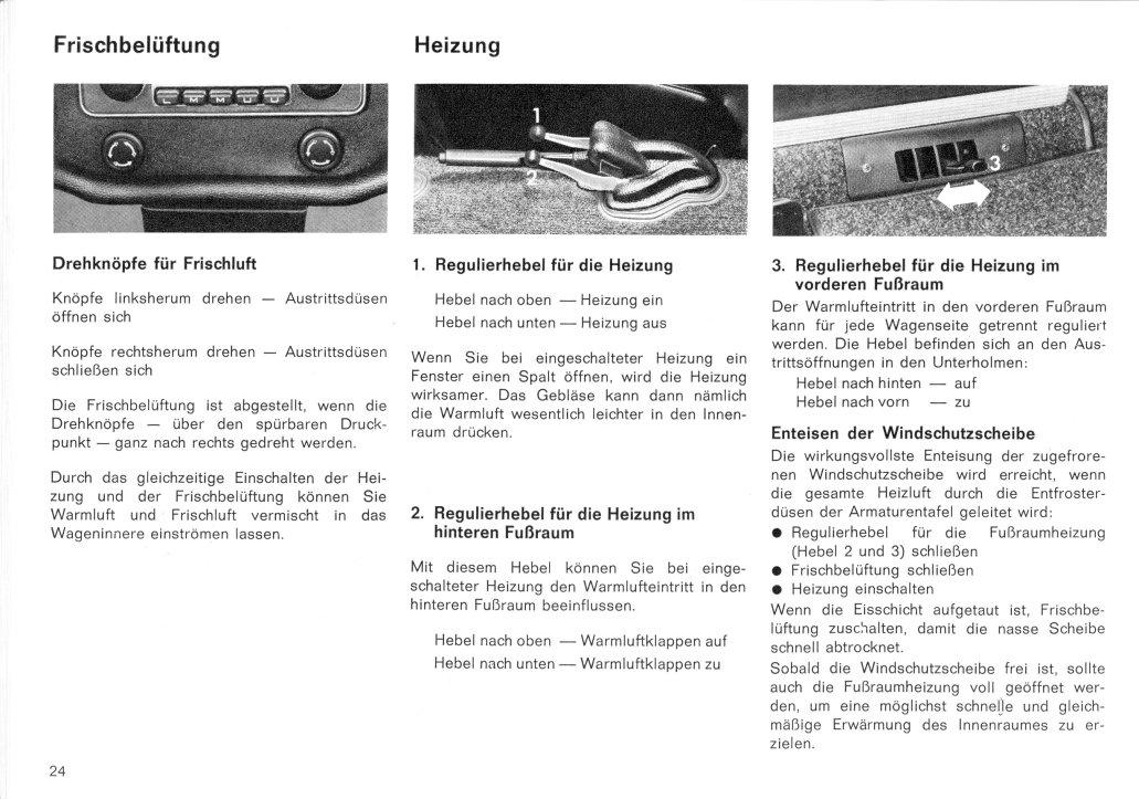 TheSamba.com :: August 1972 (1973 Model Year) VW Karmann