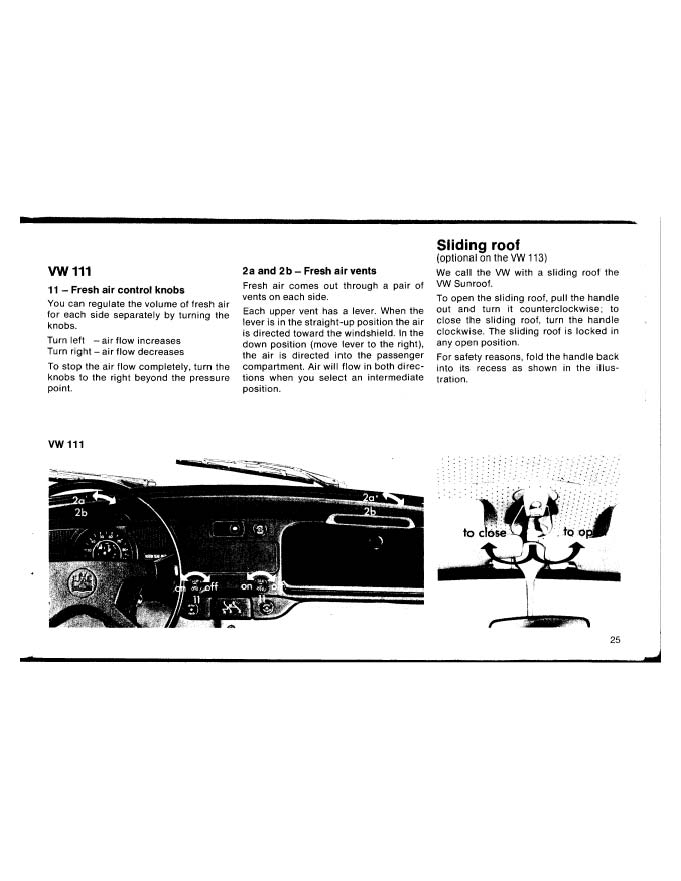 TheSamba.com :: 1973 Owner's Manual