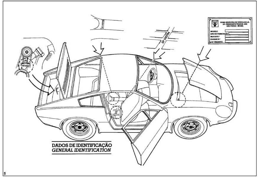 TheSamba.com :: 1978/79 Puma GTE GTS Owner's Manual
