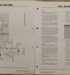1972 vw campmobile air conditioner installation instructions pdf 3 7 mb please right click on the link above and do save as  [ 1584 x 1158 Pixel ]
