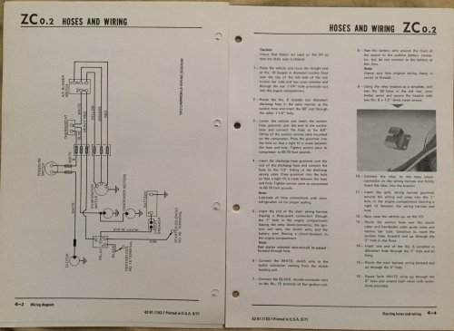 small resolution of 1972 vw campmobile air conditioner installation instructions pdf 3 7 mb please right click on the link above and do save as