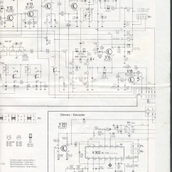 Blaupunkt 520 Wiring Diagram 3 Way Switch Ladder Delco Radio Related Searches Efcaviation Com