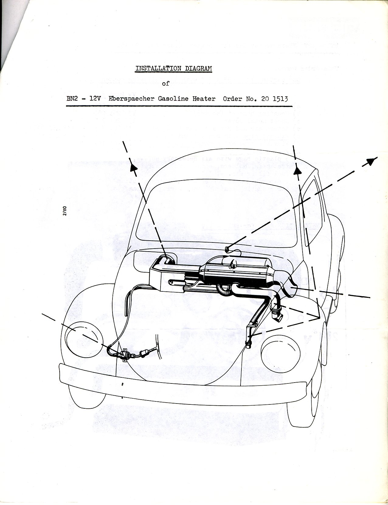 hight resolution of pontiac 3 4 engine diagram acceleration wire