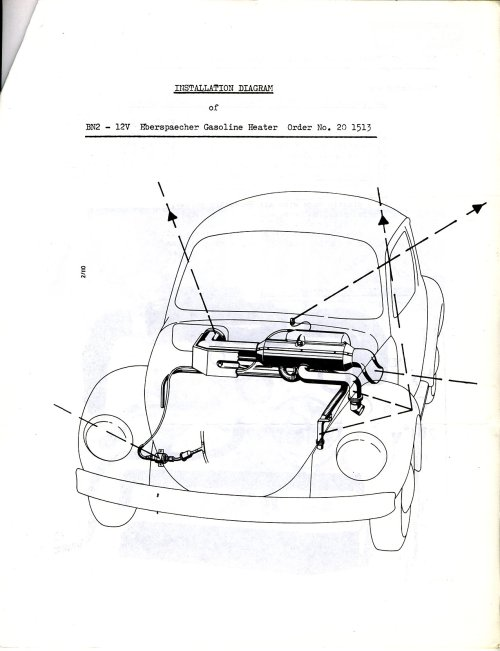 small resolution of pontiac 3 4 engine diagram acceleration wire