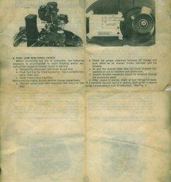 carter carburetor model wgd 6123 dune buggy deuce  [ 823 x 1066 Pixel ]