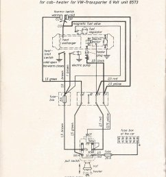 eberspacher wiring diagram forum thesamba com beetle late model super [ 1146 x 1629 Pixel ]