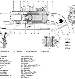 heater diagram wiring schematic [ 1096 x 920 Pixel ]