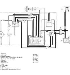atwood rv water heater electric wiring diagram [ 1178 x 1163 Pixel ]