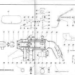 1966 Corvette Starter Wiring Diagram 8n 12 Volt Conversion Impala Stereo Wire Imageresizertool Com