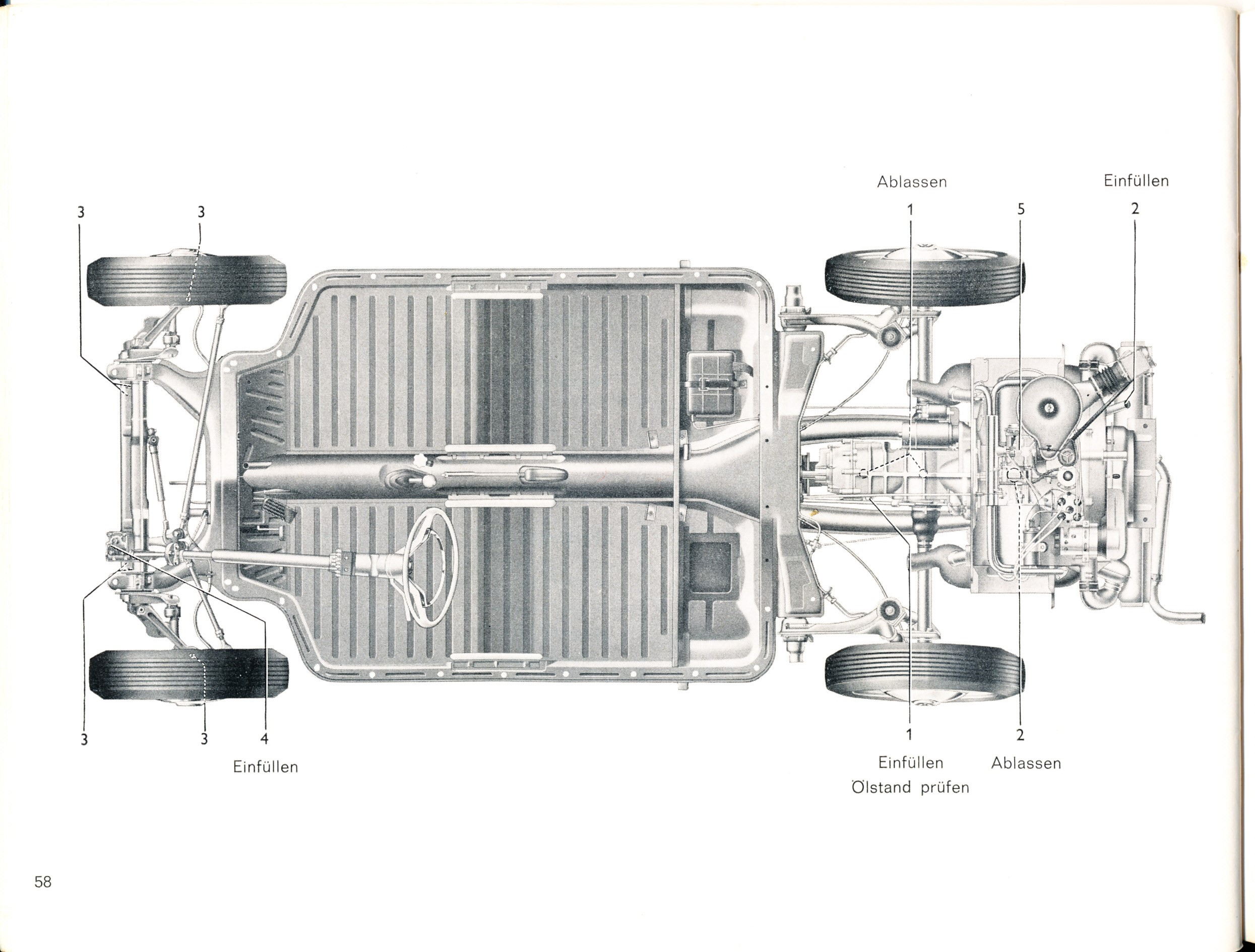 Thesamba November Type 34 Karmann Ghia