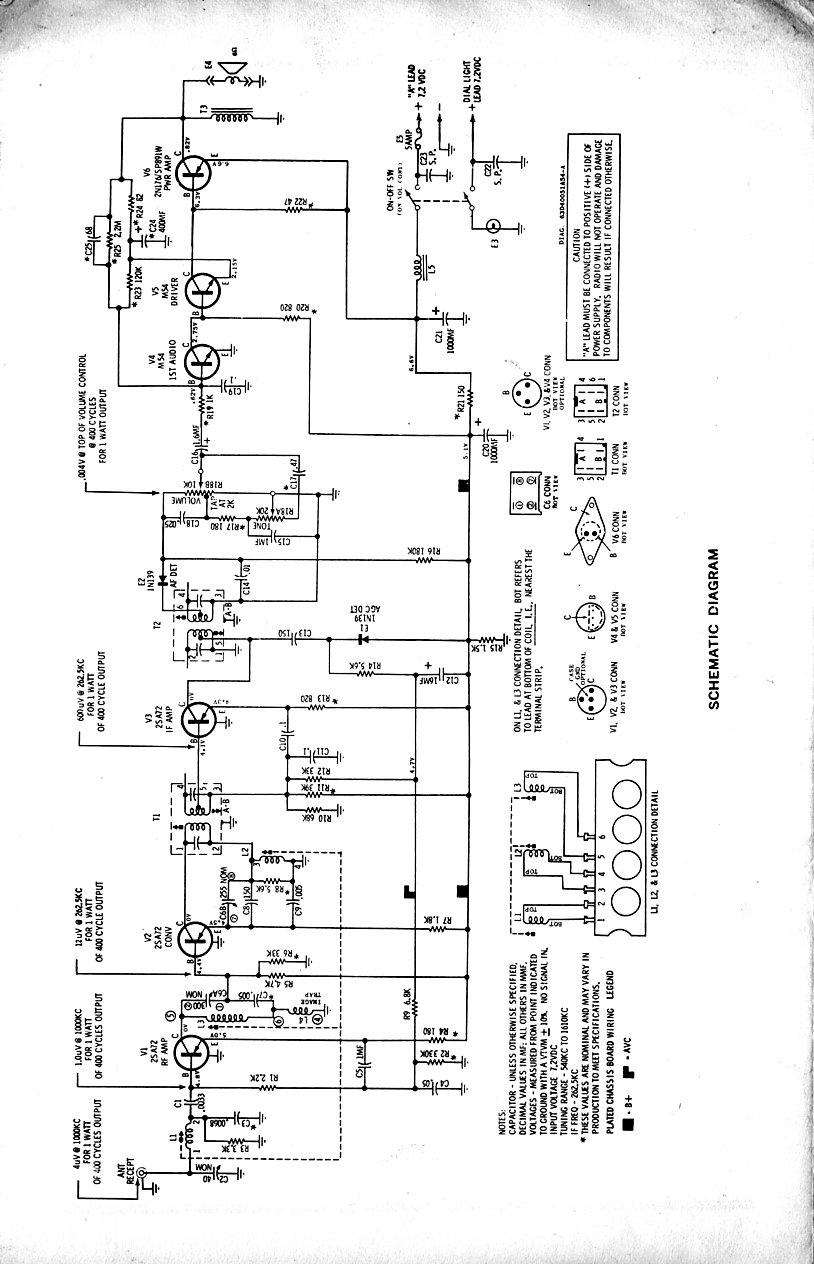 Eldorado National Bus Wiring Diagram Bus Parts Diagrams