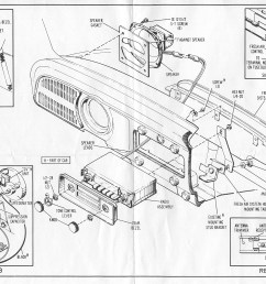 1990 plymouth sundance fuse box diagram plymouth auto 1988 plymouth sundance 1992 plymouth acclaim [ 1650 x 1125 Pixel ]