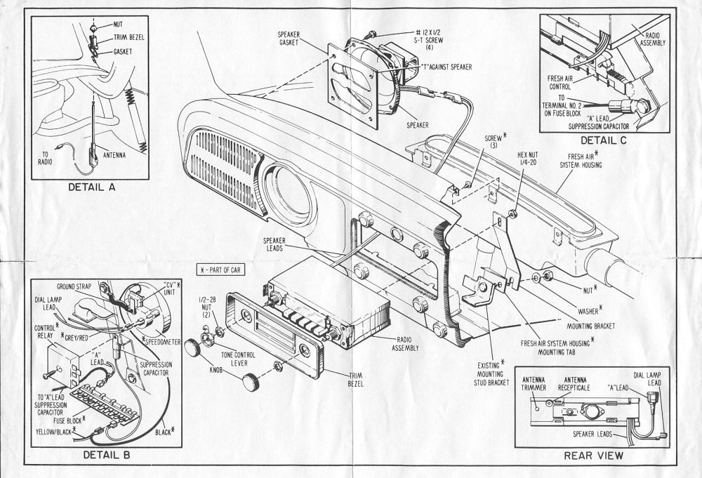 medium resolution of 1990 plymouth sundance fuse box diagram plymouth auto 1988 plymouth sundance 1992 plymouth acclaim