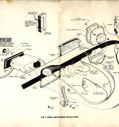 vw beetle radio wiring wiring diagram pass 2002 vw beetle radio wiring diagram vw beetle radio wiring [ 1642 x 1264 Pixel ]
