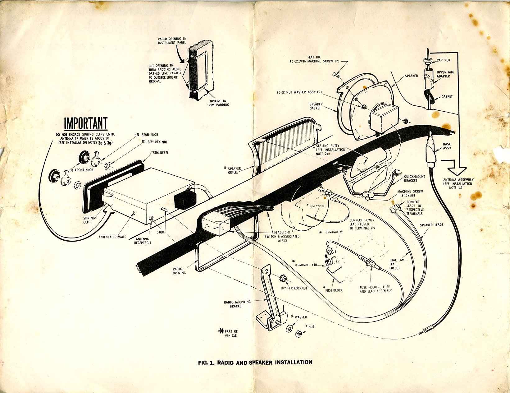 1970 beetle wiring diagram stihl ms 441 parts 71 vw radio get free image about