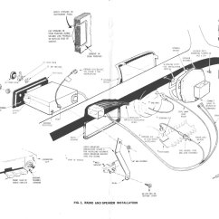 2006 Vw Jetta Radio Wiring Diagram Skin Assessment Thesamba Beetle Late Model Super 1968 Up View