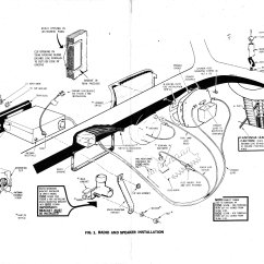 1968 Vw Beetle Autostick Wiring Diagram 2002 Jetta Tdi Thesamba.com :: - Late Model/super 1968-up View Topic What Parts Do I Need To ...