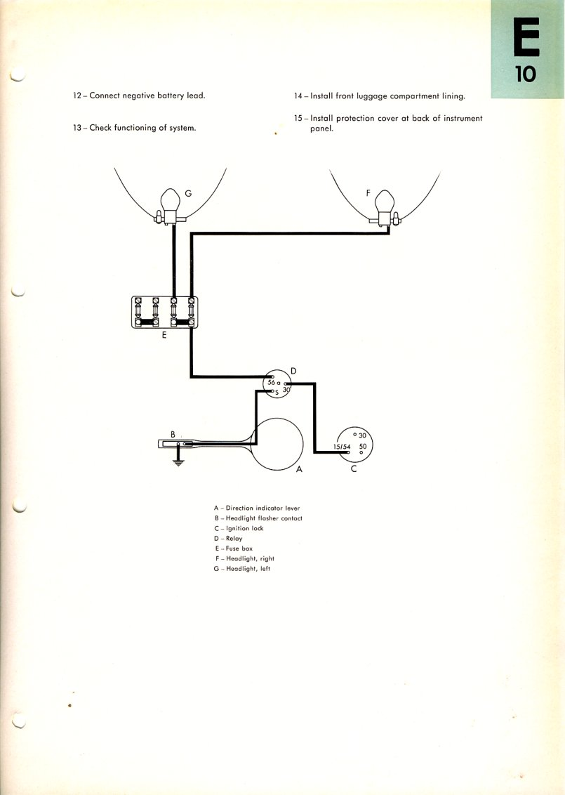 vw beetle wiring diagram 1966 3 phase motor forward reverse thesamba com 1958 1967 view topic confusion http www archives manuals techbulletins e10 12 59 page3 jpg