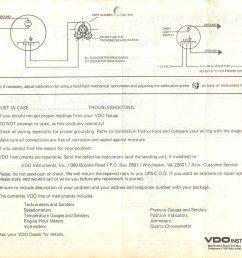 wiring diagram rpm vdo gauge [ 1427 x 1107 Pixel ]