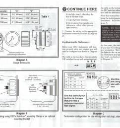 vdo tachometer wiring wiring diagram for youvdo tach wiring electric wiring diagram data val vdo xtreme [ 3299 x 2550 Pixel ]