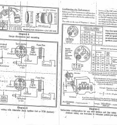 vdo tach wiring diagram wiring diagram forward vdo tach wiring 3 pin wiring diagram imp vdo [ 1422 x 1102 Pixel ]