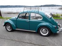 thesamba com vw classifieds