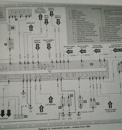vw polo wiring diagram my wiring diagram vw polo 1998 central locking wiring diagram vw polo [ 1280 x 768 Pixel ]