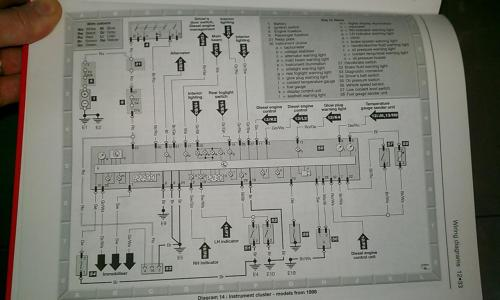 small resolution of 1991 vanagon instrument cluster wiring diagram 15 71991 vanagon instrument cluster wiring diagram wiring diagram rh