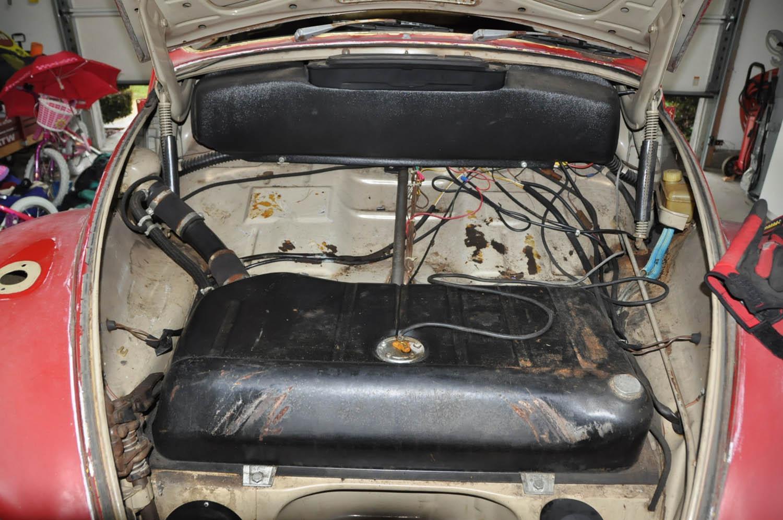 1974 vw engine diagram bf falcon ute wiring 1978