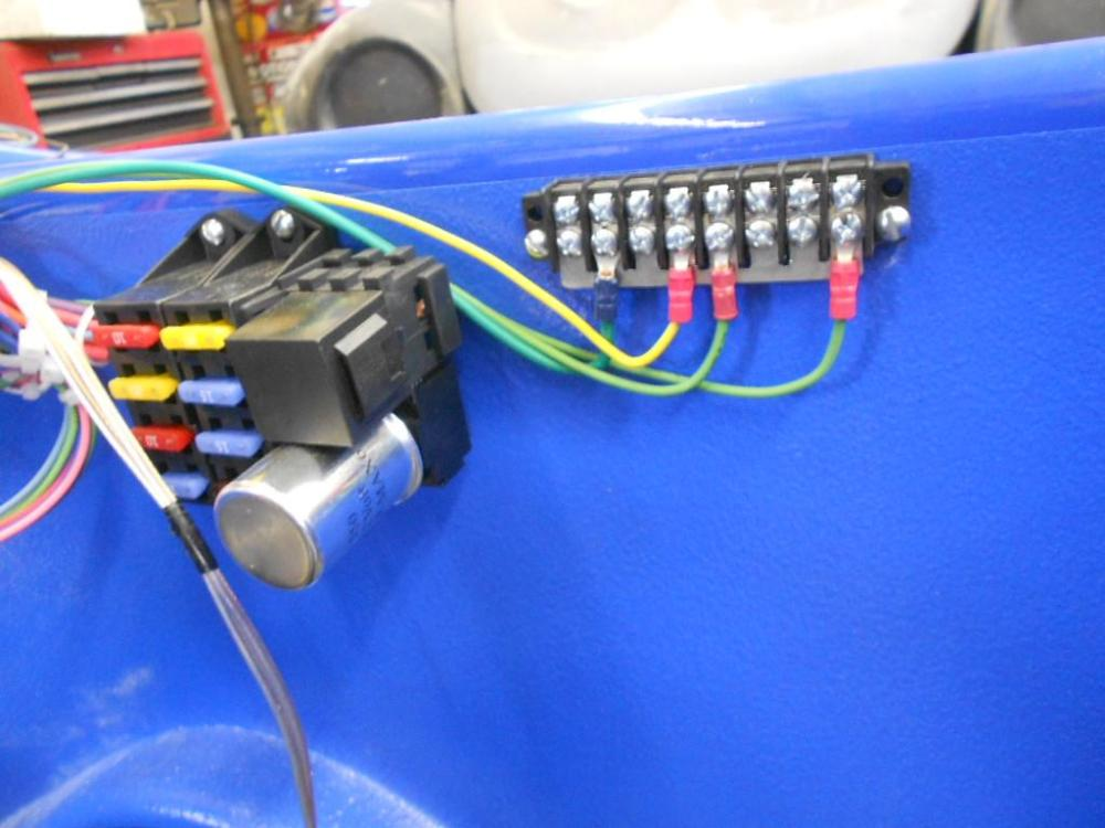 medium resolution of  rebel vw wiring harness at cita image may have been reduced in size click image to view fullscreen