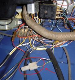 67 beetle turn signal wiring diagram wiring diagram review 1966 vw bug turn signal wiring vw bug turn signal wiring [ 1600 x 1200 Pixel ]