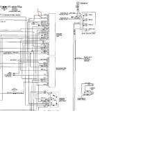 Vw 1600 Wiring Diagram 2005 Nissan Sentra Stereo Beetle Compleat Idiot Technical
