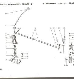 windshield wiper motor wiring diagram mazda navajo starting know rh prezzy co [ 1600 x 1359 Pixel ]