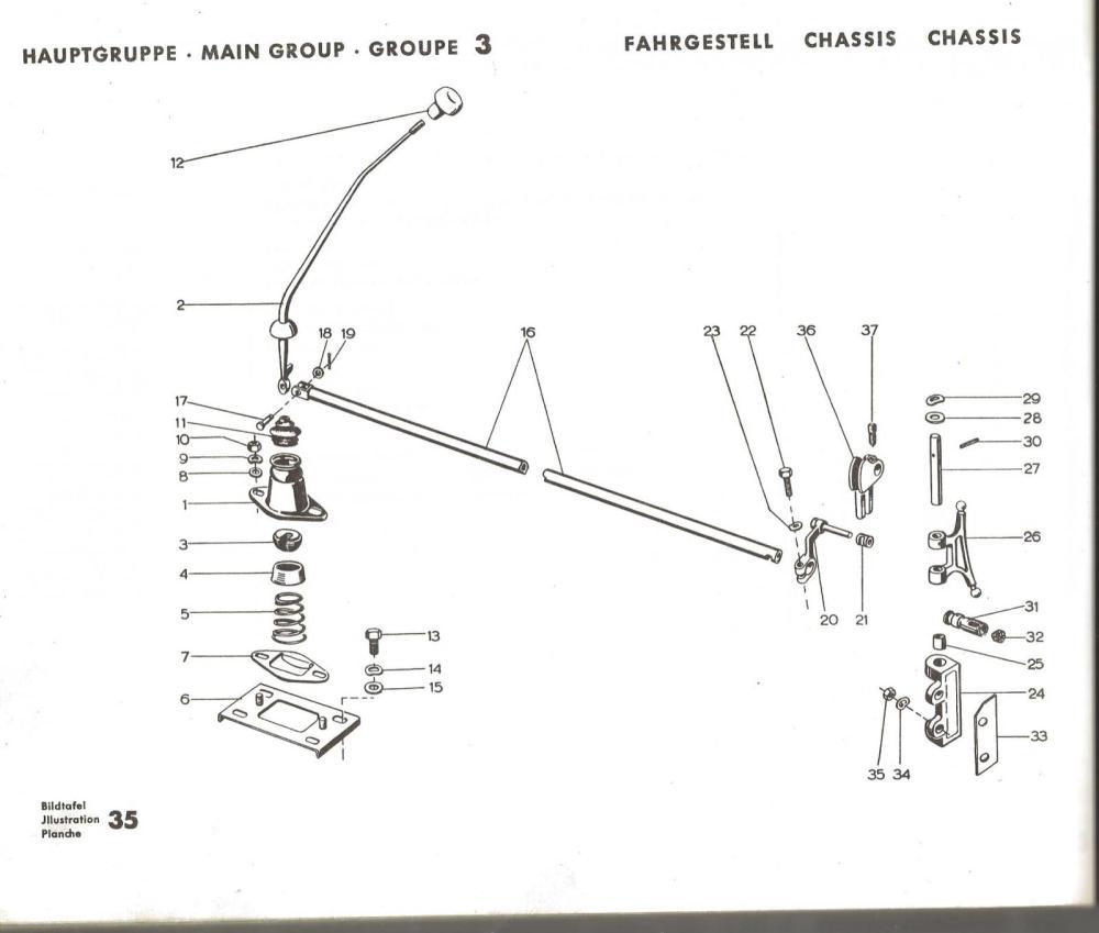 medium resolution of windshield wiper motor wiring diagram mazda navajo starting know rh prezzy co