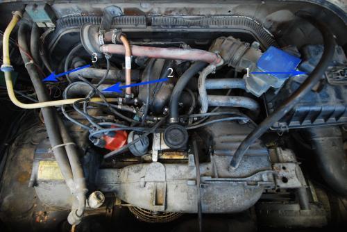 small resolution of 1982 vw vanagon engine diagram