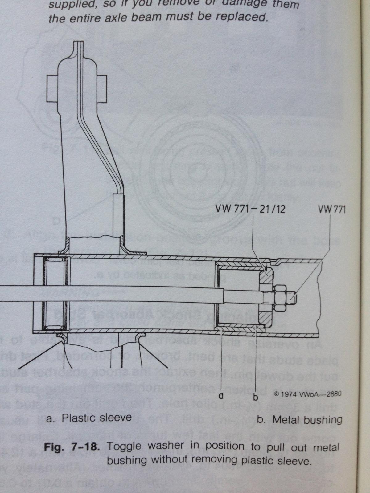 Diagrams On The Samba Http Wwwthesambacom Vw Archives Info Wiring
