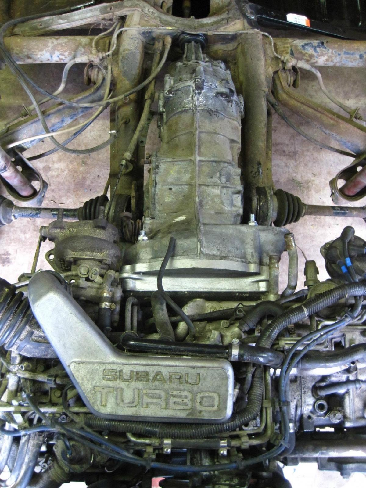 Volkswagen Beetle Ignition Wiring Diagram Thesambacom Beetle Late
