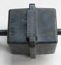 porsche 914 fuel filter [ 1600 x 1200 Pixel ]