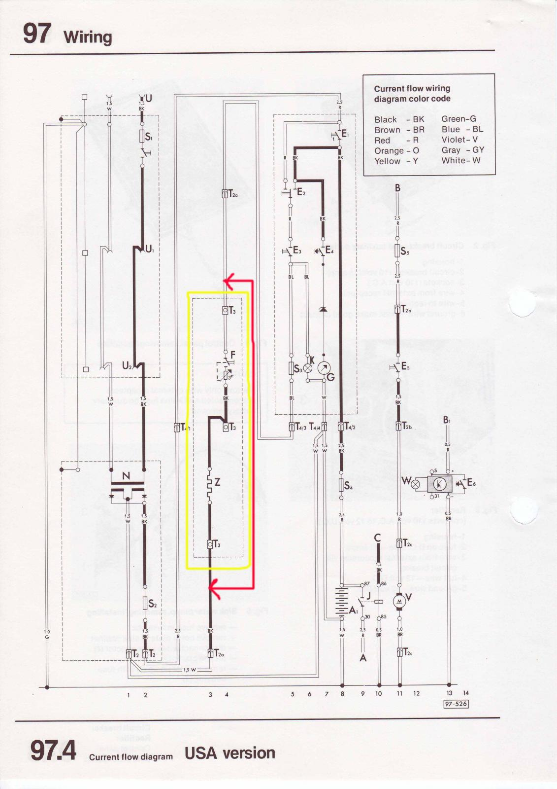 caravan wiring diagram for reversing camera australian rj12 waeco somurich