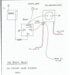 thesamba com performance engines transmissions view topic bohn unit coolers wiring diagrams image may have been [ 1236 x 1600 Pixel ]