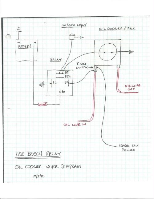 small resolution of thesamba com performance engines transmissions view topic bohn unit coolers wiring diagrams image may have been