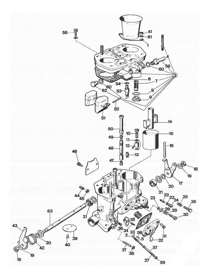 1967 Vw Wiring Diagrams Bugpack Youtube,Wiring • Mifinder.co
