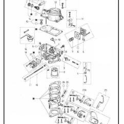 1971 Vw Super Beetle Wiring Diagram Toyota Mr2 Alternator Volkswagen Engine