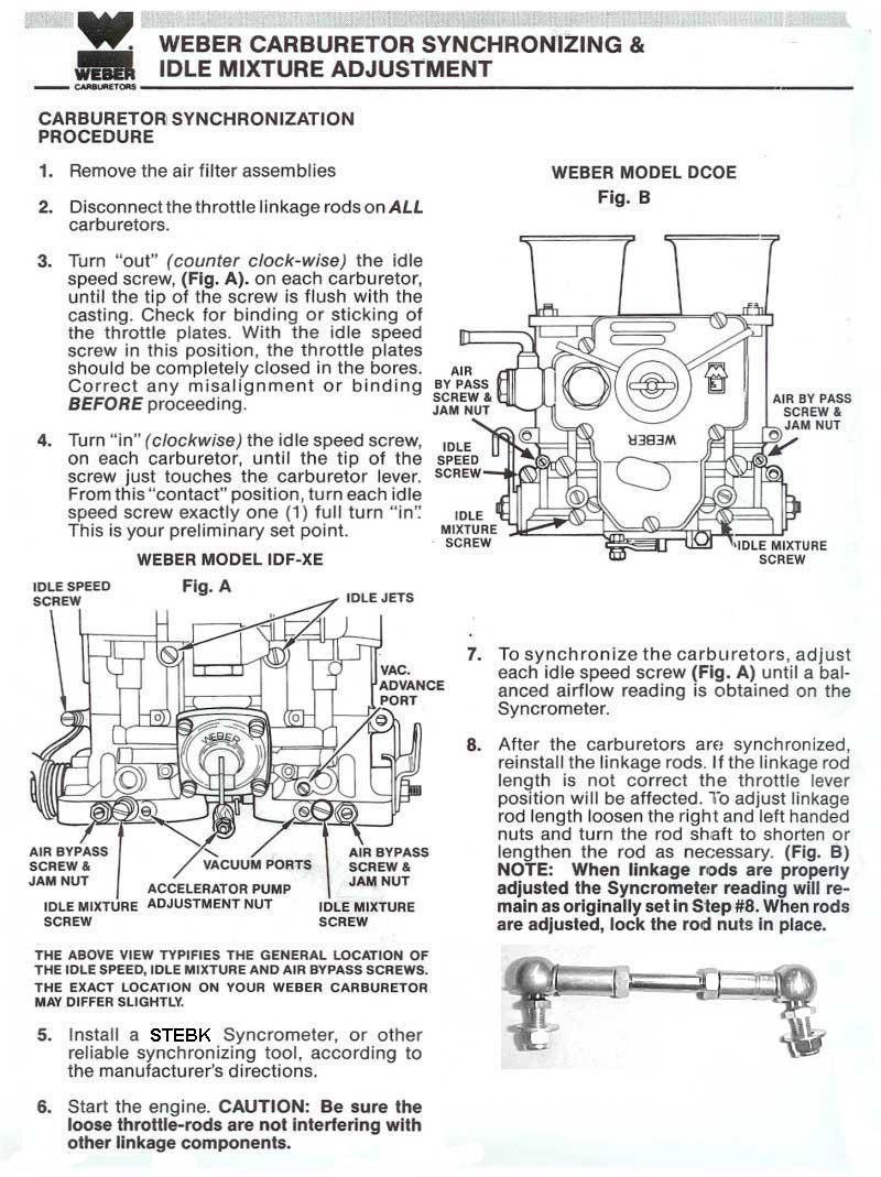 hight resolution of image may have been reduced in size click image to view fullscreen carburetor